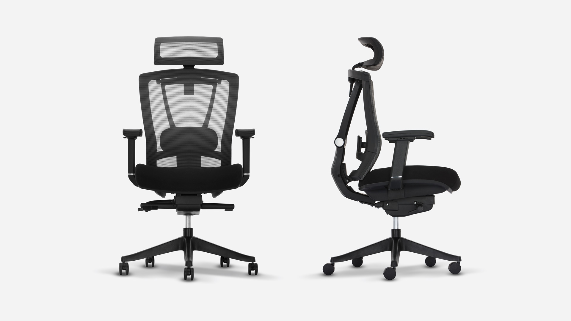 is the erochair worth the 269 price tag in my opinion no itu0027s a little too middle of the road for me and i feel you could spend a bit more to