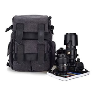 BT Camera Bags black friday