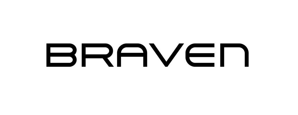 Braven Website