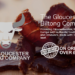 The Gloucester Biltong Company Review