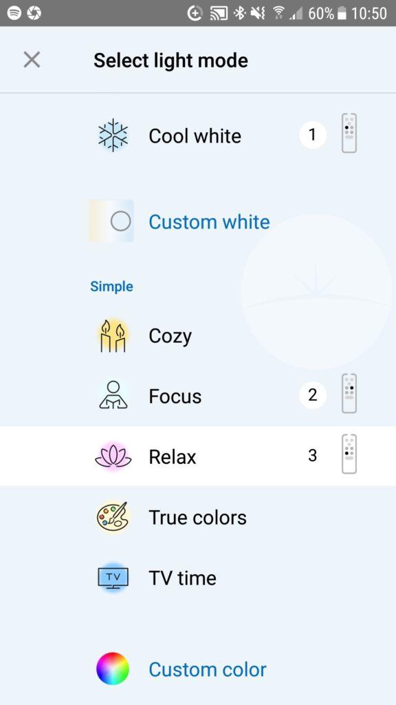 Wiz - App