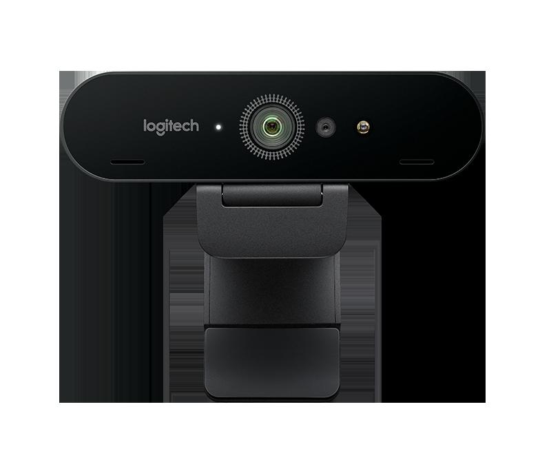Final, sorry, Webcam review logitech think, that