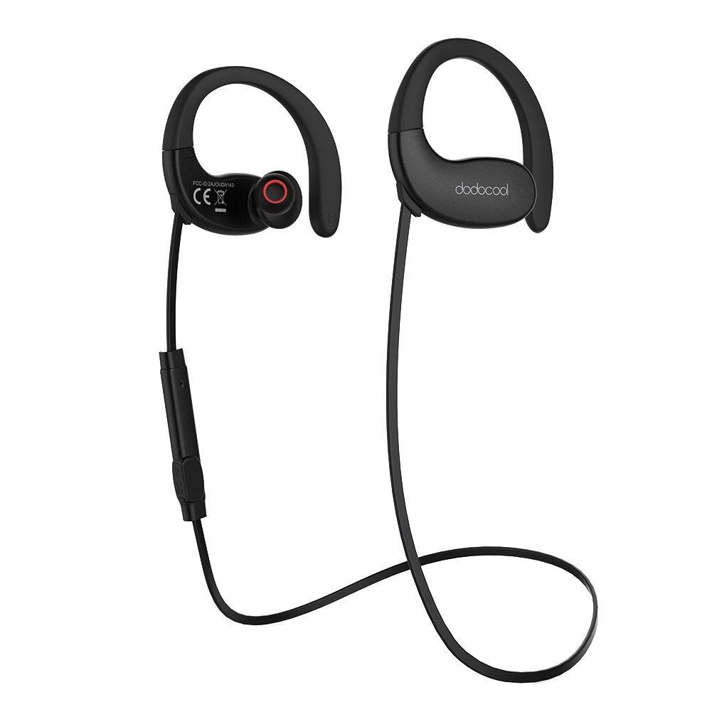 Sony wireless headphones in ear - air mini wireless earbuds