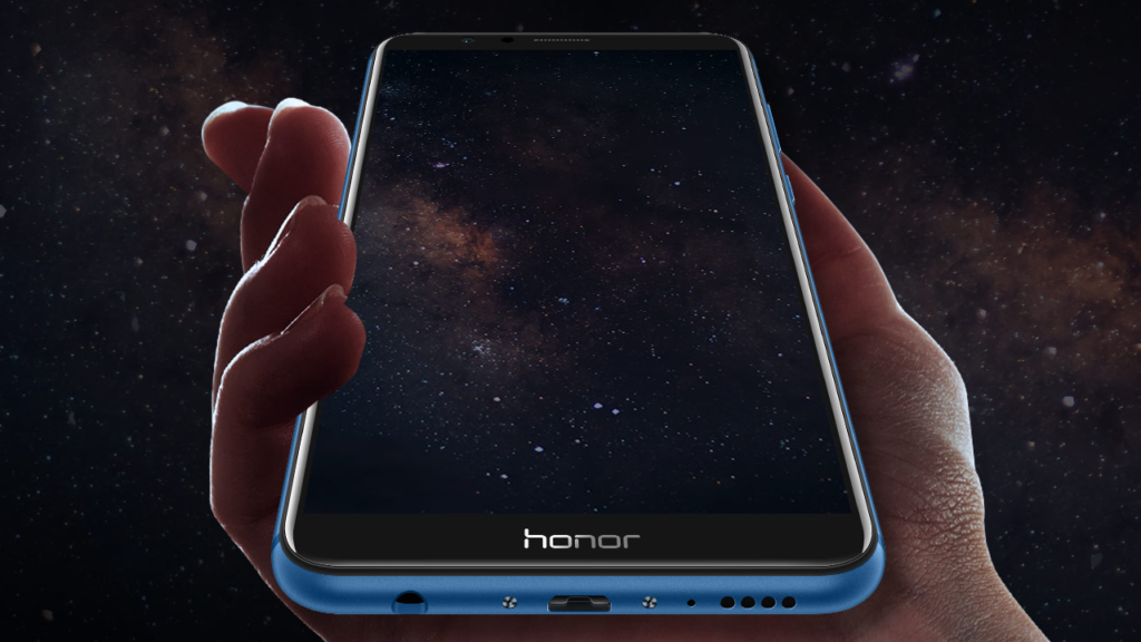 full honor 7x