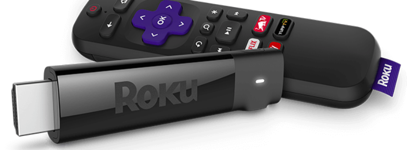 Roku Streaming Stick+ Review