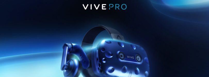 HIVE pro HTC