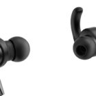 Review: SoundPEATS Q36 Bluetooth Magnetic Sport Ear Buds