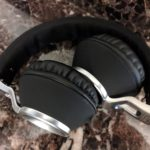 Review: CX-05 Noise Isolating Headphones with Microphone by Sound Intone