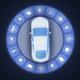 Samsung auto DRVLINE