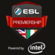 intel and esl f