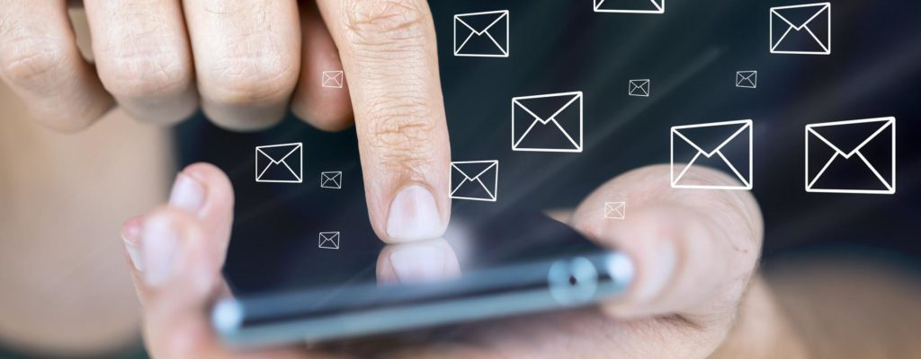 text rcs Leading telecommunications firm Esendex accepted on to Google's Early Access Program to develop text messaging for the 21st century