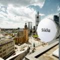 Siklu Announces New 10 Gigabit Full Duplex Wireless Radios