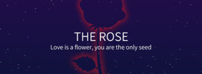 the rose ar