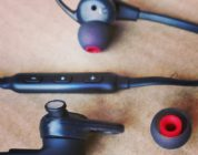 Review: Linner NC50 ANC Bluetooth Neckband Earphones
