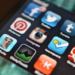 How Apps Have Transformed Society in the Last Decade #2