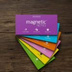 Tesla Amazing Magnetic Notes Review