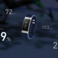 featured InBody BAND 2, a Wearable Body Composition Analyzer, is Now for Sale Worldwide