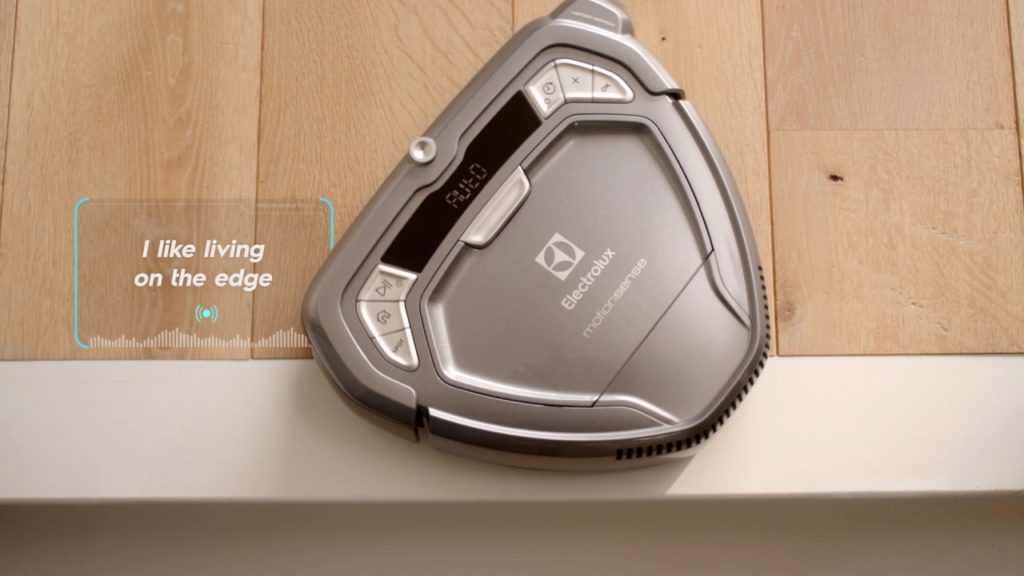 Electrolux Launches Pure i9 Robotic Vacuum in the United States