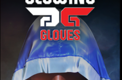Swedish Game Studio Launches a New Mobile Boxing Game Using the Latest Augmented Reality Technology featured