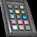 Infinitton Smart Screen Keyboard Review