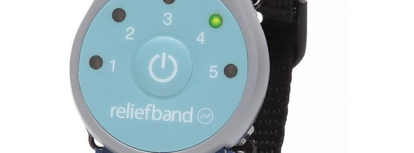 Reliefband Review
