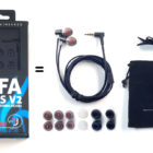 RockJaw Audio ALFA Genus V2 Review
