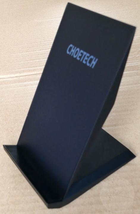 Choetech T520