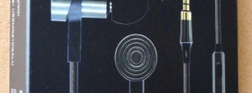 UBSOUND Magister - Box