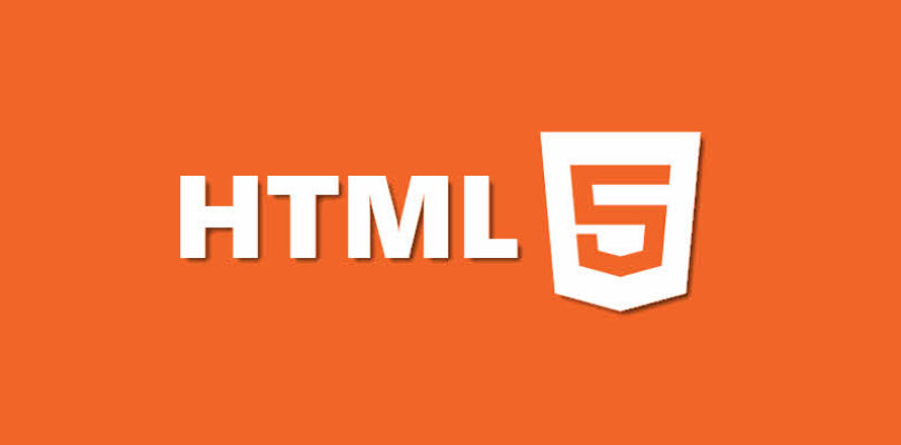HTML5 and the Best Apps to Download to Learn about it