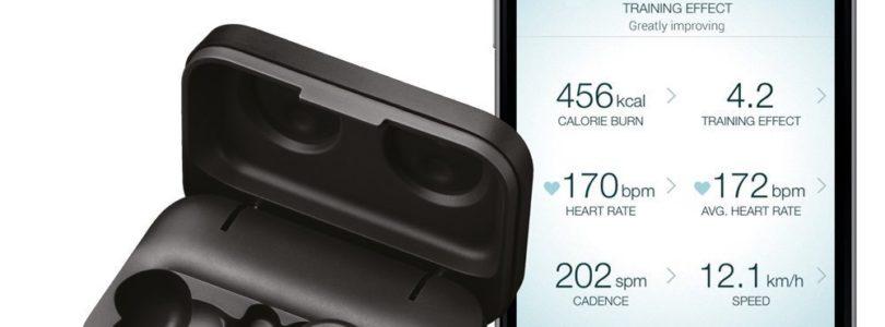 Jabra Elite Sport True Wireless Bluetooth Earbuds Review