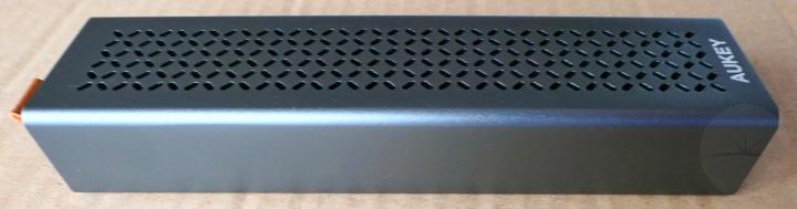 Aukey SK-M29 Bluetooth Speaker