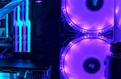A Complete Guide: How to Become a PC Master Race
