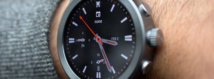 42Gears Expands Wearable App Management Horizon
