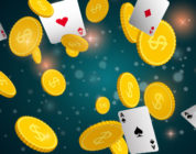 888poker Android App – Review
