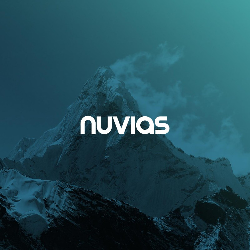 Latest signing for Nuvias adds further depth and quality to its rapidly expanding range of unified communications solutions