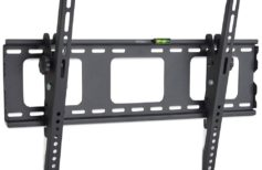 Domu VonHaus 32-70″ Tilt TV Bracket Review
