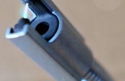 AidSci Electric Arc Lighter - Head