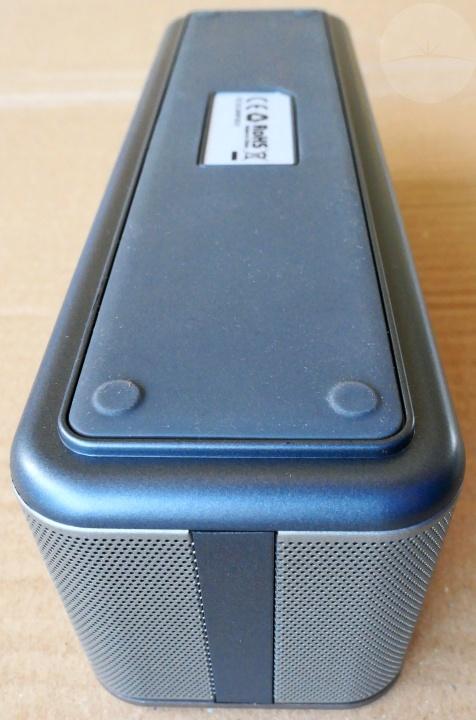 Aukey SK-S1 Speaker - Base