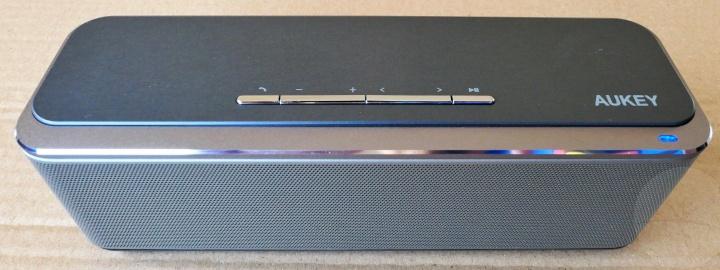 Aukey SK-S1 Speaker
