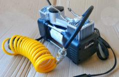 Audew Air Compressor