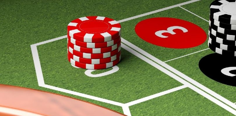 Is online gambling about to explode in the USA following legalisation?