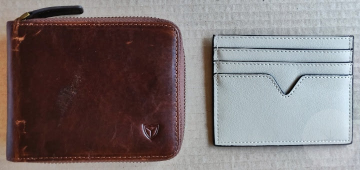 Donword Wallets