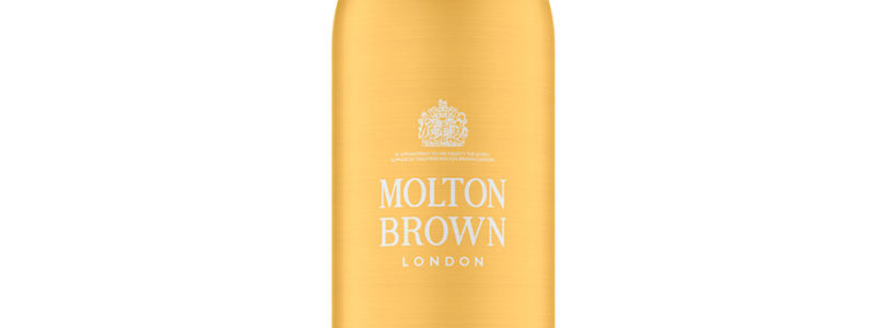 Molton Brown London Men's Deodorant Review