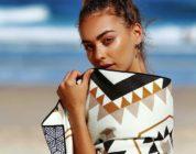 Tesalate Anti-Sand Towel Review