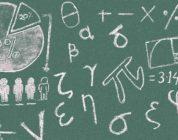 PARCC Practice Test Faces New Challenges