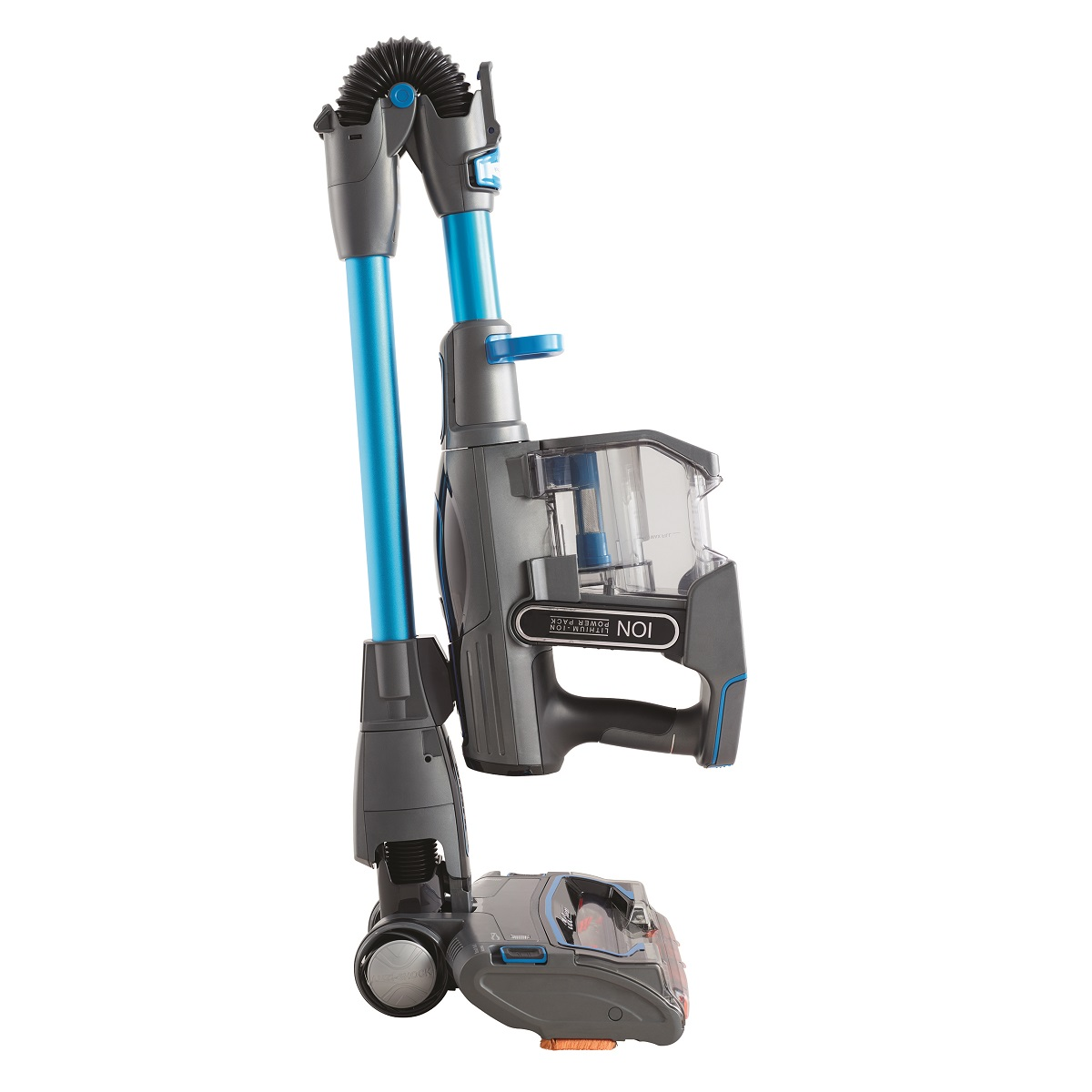 Shark Duoclean Cordless Vacuum Cleaner Review Droidhorizon