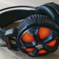 EasySMX Cool 2000