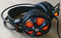 Review: EasySMX Cool 2000 Wired Over-Ear Gaming Headset