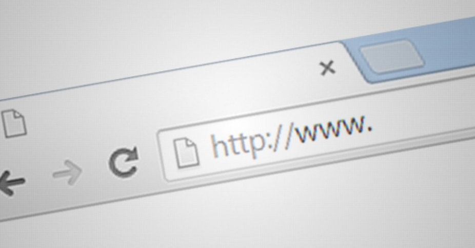 Best Practices for SEO Friendly URLs