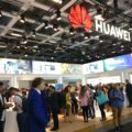 Huawei at ifa2018